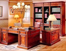 size 1024x768 fancy office. Amazing Of Female Executive Office Furniture Luxury Size 1024x768 Fancy