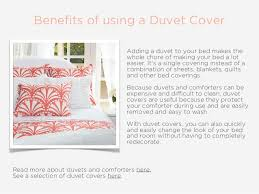 Astonishing What Is A Duvet Vs Comforter 17 About Remodel Grey ... & Astonishing What Is A Duvet Vs Comforter 17 About Remodel Grey Duvet Cover  with What Is A Duvet Vs Comforter Adamdwight.com