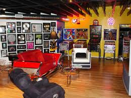 Teal Source Man Cave Me Ideas Part Dudeliving in Man Cave Decor