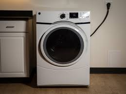 ge washer and dryer reviews. Ge-gfd45esskww-dryer-1 Ge Washer And Dryer Reviews