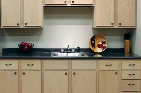 unpainted kitchen cabinets how finish unfinished in cabinet unfinished wood kitchen cabinets best unfinished wood