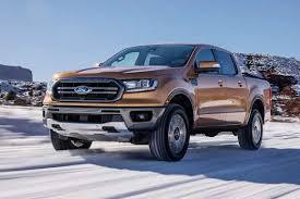 10 Best Used Trucks Under $5,000 for 2018 - Autotrader