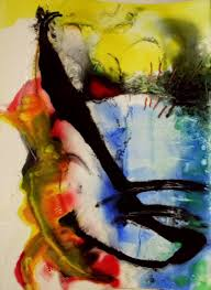 starving artist paintings houston painting ideas