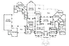 luxury mansion floor plans decoration luxury home floor plans plans amazing house plans luxury modern mansion