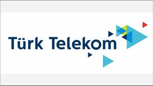 TÜRK TELEKOM müşteri hizmetleri │ çağrı merkezi │ iletişim numarası