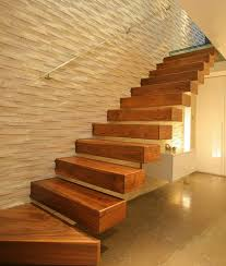 Ein beispiel dafür ist es, wenn die künstler in san francisco die treppen verkleiden wollten. Treppe Verkleiden Tipps Zu Materialien Und Techniken Fur Attraktiven Look