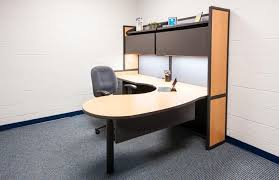concepts office furnishings. Interior-Concepts-Office-Desk-21 Concepts Office Furnishings