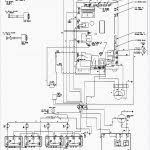 kicker solo baric l7 wiring diagram new trane heat pump wiring color kicker solo baric l7 wiring diagram valid trane heat pump wiring color wiring schematic wiring wiring