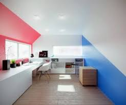 design a home office. Interior Design Home Office Pattern A L