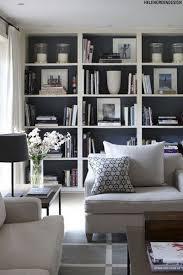 bookcase designs living rooms. dark bookshelves interiors trend | cupboard doors, white trim and bookcase designs living rooms k