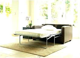 couches for bedrooms.  For Small Couch For Bedroom Couches  Ideas Bedrooms   For Couches Bedrooms