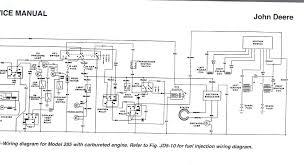 gt235 wiring diagram wiring diagram wiring diagram for john deere g wiring diagram gt235 wiring diagram
