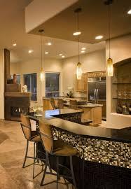 Interior  Wooden Bar Designs For Home Basement Bar Ideas Basement Bar Decorating Ideas For Home