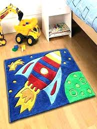 kid bedroom rug boy bedroom rugs inspiring kids bedroom rugs medium size of area light pink kid bedroom rug