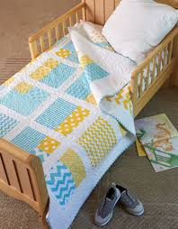 FREE Quilt Pattern Friday! *Not Quite Squared* - Fons & Porter ... & FREE Quilt Pattern Friday! *Not Quite Squared* – Fons & Porter Adamdwight.com