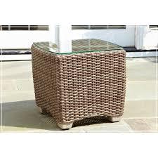 dune outdoor furniture. Fine Furniture End Table Throughout Dune Outdoor Furniture