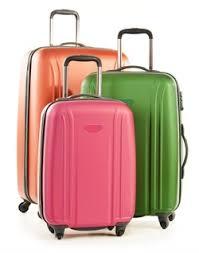 Baggage Services Fiji Airways