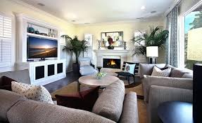 family living room ideas small. Catchy Family Room Furniture Layout Ideas Small Or Other Storage Set For Living With Fireplace Fur R