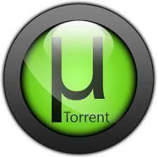 uTorrent 3.5.5 Build 45952 Crack & Serial Key Free Download 2021
