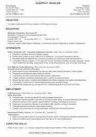 Freshman College Student Resume Gorgeous Sample College Student Resumes Best Resume Collection