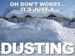 Image result for funny snow pictures