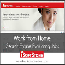 Isoftstone Work From Home Scoop How To Become An Online Ad Evaluator