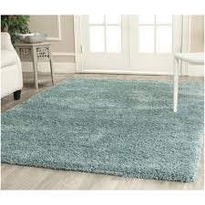 Rugs In Living Room Living Room Amazing Contemporary Rugs Living Room Awesome Artsy