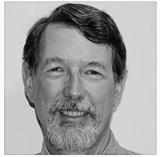 Gordon Pavy Obituary (1949 - 2017) - Springfield News-Sun