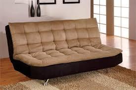 design of futon sleeper sofa futon sofa bed vs sleeper couch gt in futon sleeper sofas