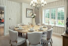 modern dining room tables are trend furniture sopisticated table view gallery kitchen chairs white walnut wooden