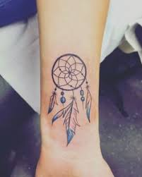 What Does A Dream Catcher Tattoo Mean dream catcher tattoo düş kapanı tattoo '' tattoo artist by Murat 61