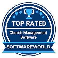 List Of Best Church Management Software In 2019 Top Church