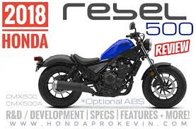 2018 honda 500 2 stroke. perfect stroke 2018 honda rebel 500 review  specs  motorcycle buyeru0027s guide price  colors on honda 2 stroke t