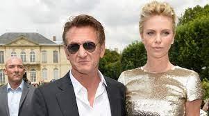 Sean Penn und Charlize Theron trennen sich
