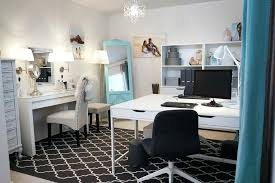 ikea besta office. Ikea Besta Home Office Ideas The Unveiling Of My Tour Makeover After . Photos Best
