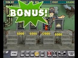 Игровые аппараты сейфы играть бесплатно