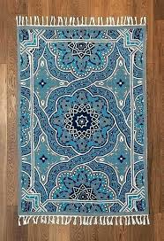 navy blue area rug home depot rugs blue area rugs navy blue area rug area rugs