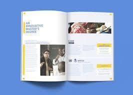 Master Editorial Design Unitar Ruggero Gualdesi