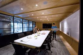 creating office work play. Able To Apply Innovative And Creative Ideas Create Workspaces That Enable Contemporary Lifestyles Strike A Good Balance Between Live/work/ Play. Creating Office Work Play