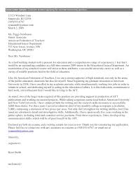 american resume cover letters  template american resume cover letters