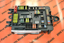bmw 1 series fuses fuse boxes bmw 1 3 series f20 f21 f30 f31 genuine fuse box 9261110