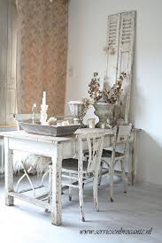 Shabby Chic Kitchen Curtains 17 Best Images About Shabby Chic Decor On Pinterest Shabby Chic