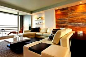 office decoration design home. Office Decor Ideas For Men Real House Design Home Offices Luxury Decoration