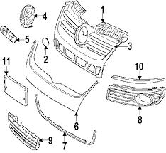 1968 vw beetle fuse box,beetle free download printable wiring diagrams 1968 Vw Bug Fuse Box vw beetle wiper motor wiring diagram vw find image about wiring 1968 vw beetle fuse box diagram