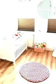 sweet rugs for baby girl room area rug nursery canada boy