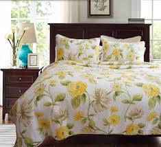 Find More Quilts Information about cotton quilting quilts Europe ... & Find More Quilts Information about cotton quilting quilts Europe export  quality bedspread 3pcs set luxury bedcover Adamdwight.com