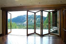 3 panel sliding glass door exterior wall panels cost medium size of patio foot doors
