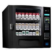 Ebay Cigarette Vending Machine Amazing Countertop Soda Vending Machine Coke Ebay Sasayuki