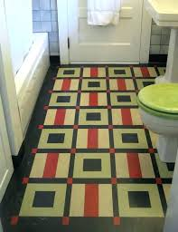linoleum area rugs linoleum rugs attachment linoleum area rugs linoleum rugs linoleum flooring patterns colors com linoleum area rugs linoleum rugs make