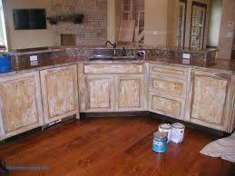 best grease cleaner kitchen artistic ideas to clean grease from kitchen cabinets and how to remove